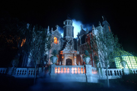 haunted-mansion.jpg