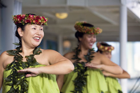 hawaii-hulu-festival.jpg