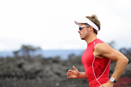 hawaii-marathon.jpg