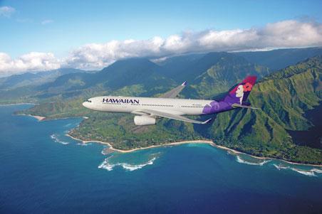hawaiian-airbus330.jpg