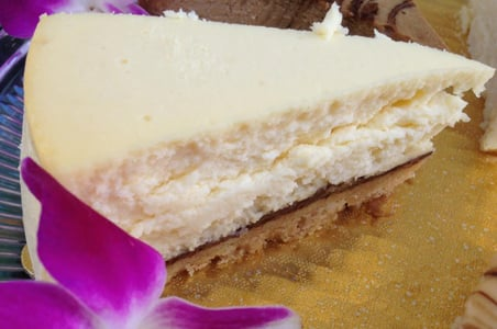 hawaiian-cheesecakes-honolulu.jpg