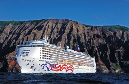 hawaiian-cruise1.jpg