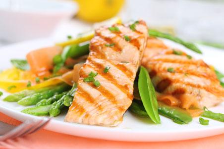 healthy-fish-dinner.jpg