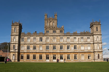 highclere-castle.jpg