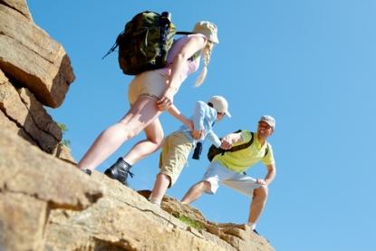hiking_with_kids.jpg