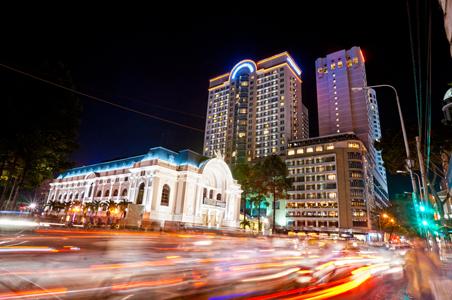ho-chi-minh-city-vietnam.jpg