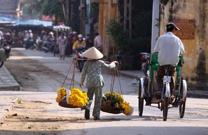hoi-an-street.jpg