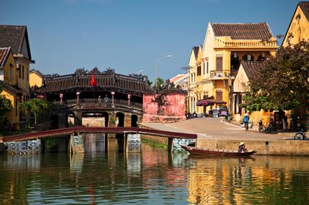 hoi-an-vietnam.jpg