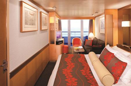holland-america-cruise-cabins.jpg
