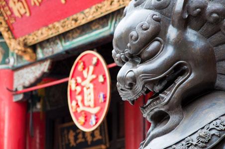 hong-kong-temple.jpg