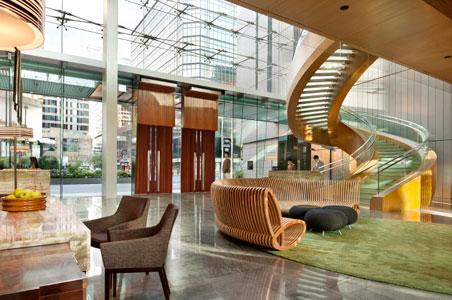 hongkong-Hotel-ICON.jpg