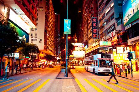 hongkong-shopping.jpg