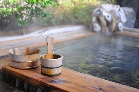 hot-spa-bath.jpg