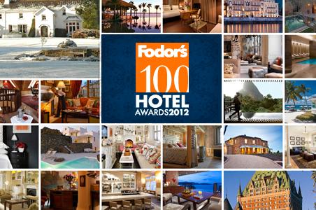 hotel-blog.jpg