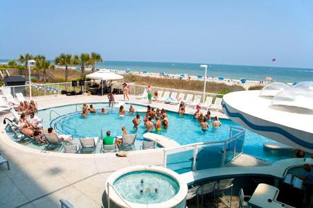 Hotel Blue Best Swim Up Bar Jpg