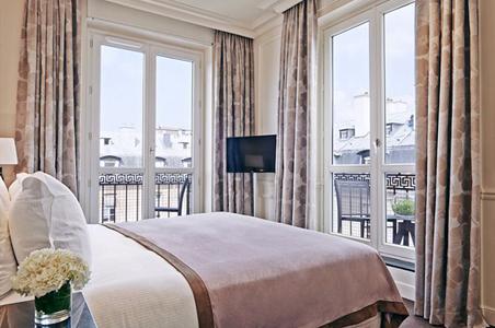 hotel-du-palais-royal.jpg