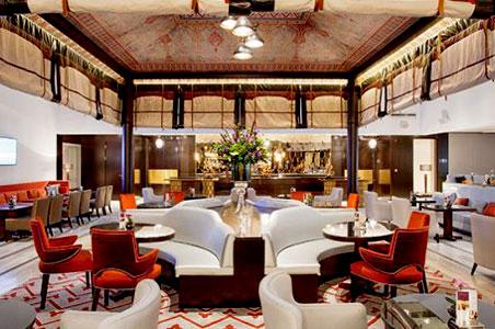 hotel-marti-dining.jpg