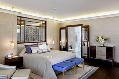 hotel-marti-room2.jpg