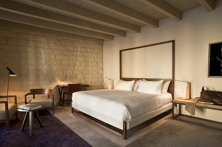 hotel-mercer-barcelona.jpg