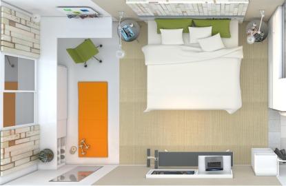 hotel-rebrand-room.jpg