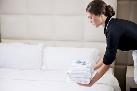 hotel-room-clean-2.jpg
