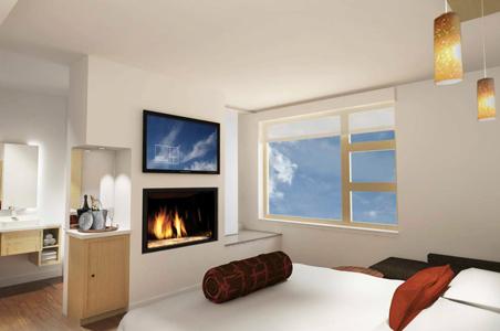 hotel-vermont-bedroom.jpg