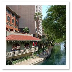 hotel_valencia.jpg