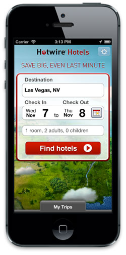 hotwire-app-screenshot.jpg