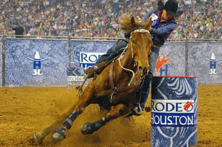 houston-rodeo.jpg