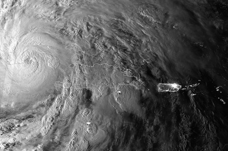 hurricane-sandy-sat.jpg