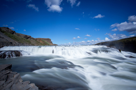 iceland-gulfoss-waterfall.jpg