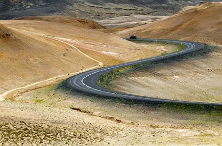 iceland-ring-road.jpg
