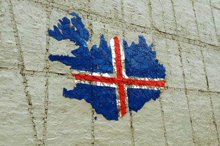 icleland-flag-street-art.JPG