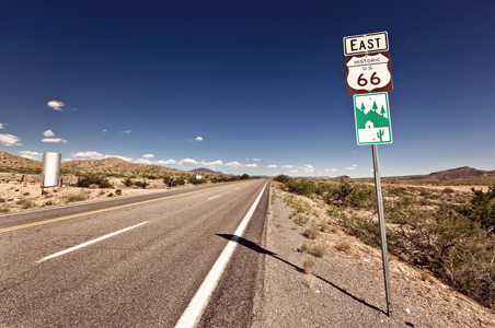 iconic-us-road-trips.jpg
