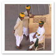 india-photo.jpg