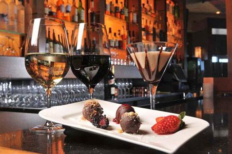 indulge-wine-bar-highlands-ranch-colorado.jpg