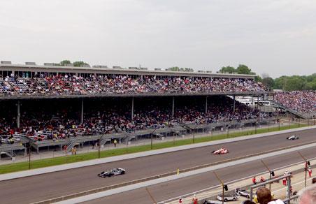 indy500-race.jpg