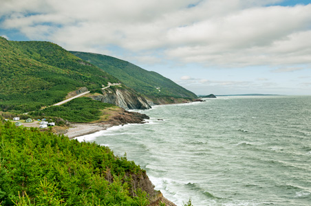 ingonish-beach-cape-breton.jpg