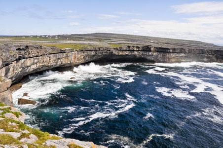 inishmore-cliffs.jpg