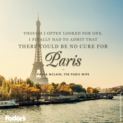 inspiring-travel-quote-paris.jpg