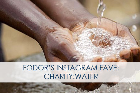 instagram-charity-water.jpg