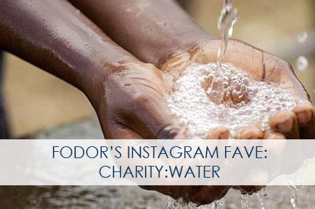 instagram-charity-water.jpg