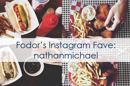 instagram-nathanmichael.jpg