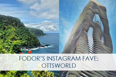 instagram-ottsworld.jpg