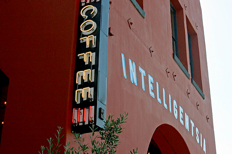 intelligentsia-coffee.jpg