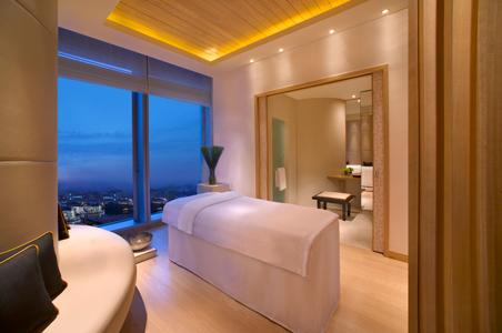 isala-spa-suite.jpg
