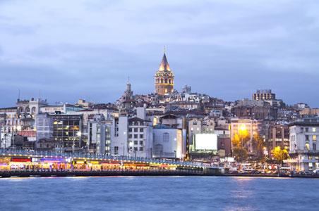 istanbul-dusk-2.jpg