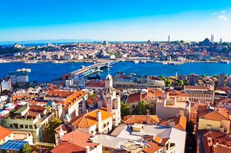 istanbul-skyline.jpg