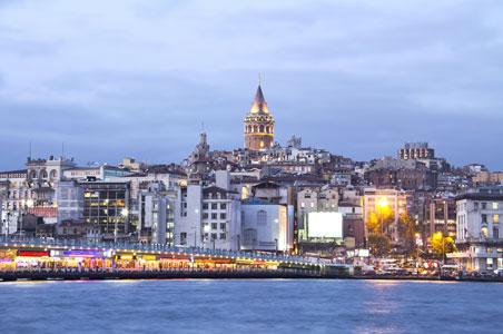 istanbul-waterfront.jpg