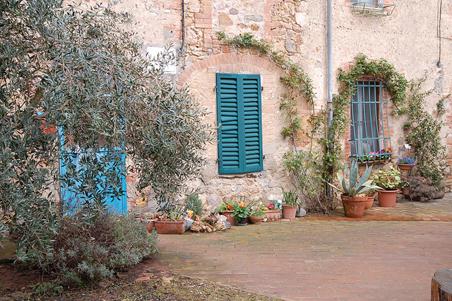 italian-itierary.jpg